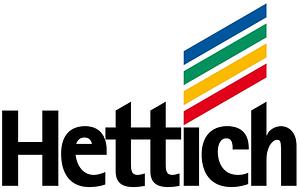 hettich-logo